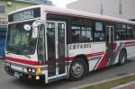 iwamizawa2882~b.jpg