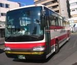 kita1266~nihonkai~.jpg