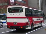 kita1758~maruyama2.jpg