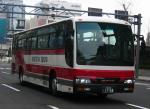 kita1758~maruyama.jpg