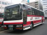 kita3210~hokudai~.jpg