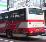 masakae2951~.jpg