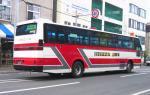 niseko1665~rrr.jpg