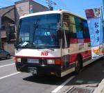 niseko1668~~.jpg