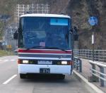 niseko875~2.jpg