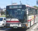 nishioka2218