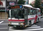 nishioka983~89~.jpg