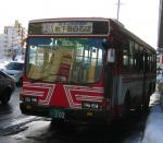 shiroishi302