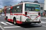 sorachi328~2