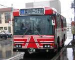 sorachi498~uryuu