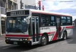takikawa2882~higashisaki.jpg