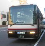yoichi2950~yoichi.jpg