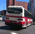 yoichi662~21r~.jpg