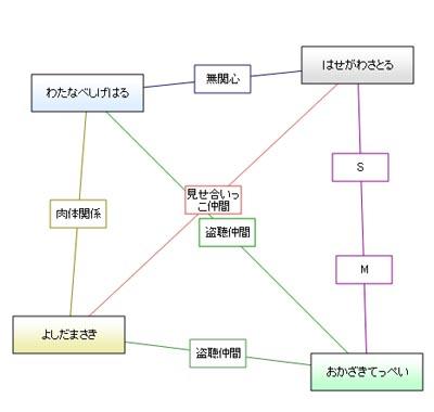 back_d2.jpg