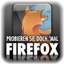 Firefox 無料ダウンロード
