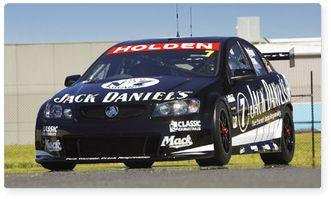 jd_racing_ve119_450g.jpg