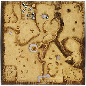 play_map15