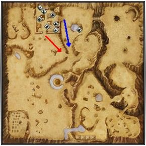 play_map16