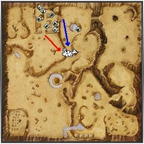 play_map18