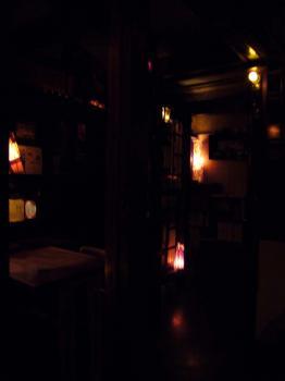 070128_sarugaku-tennai.jpg