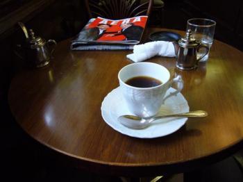 070311_mizusawa-coffee.jpg