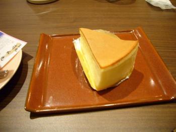 070511_ogawa-cake.jpg