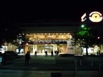070511_ogawa-soto.jpg