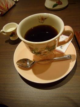 070511_ogawa.jpg