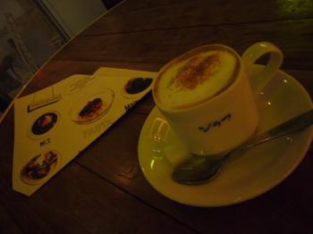 070525_giraffe-cafe.jpg