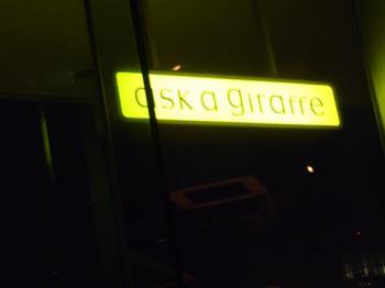 070525_giraffe-shop.jpg
