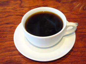 070811_tamagawa-coffee.jpg