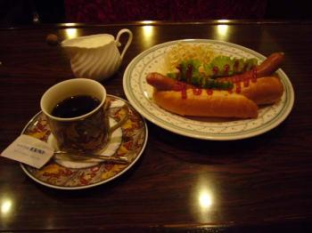 070816_mugiwara-dogset.jpg