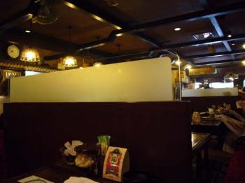 070816_mugiwara-tennai.jpg