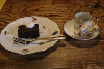 070817_hataya-cake.jpg