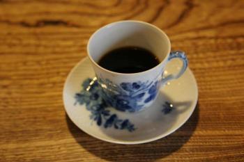 070817_hataya-coffee.jpg