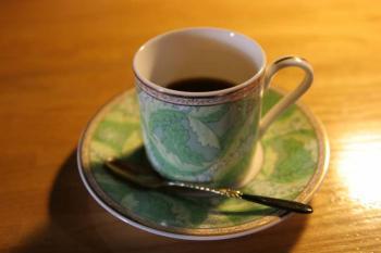 070818_imagine-coffee.jpg