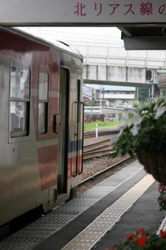 070818_train.jpg