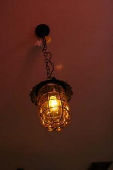 070819_chairo-light.jpg