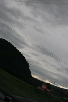070819_ichinoseki.jpg