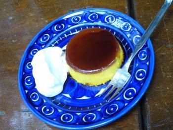 070902_CAFE-DE-LA-PALIX-cak.jpg