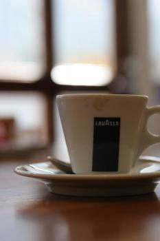 070915_Curoccho-espresso.jpg