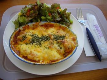 070915_Curoccho-food.jpg