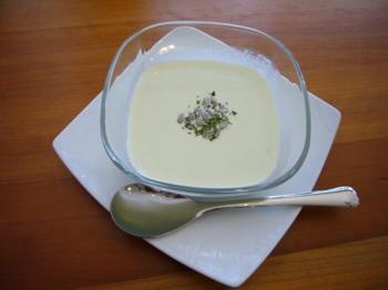 070915_Curoccho-soup.jpg