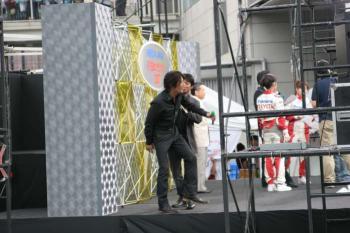 070923_toyota-machi.jpg