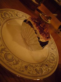 071105_rin-cake.jpg