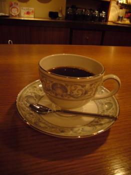 071105_rin-coffee.jpg