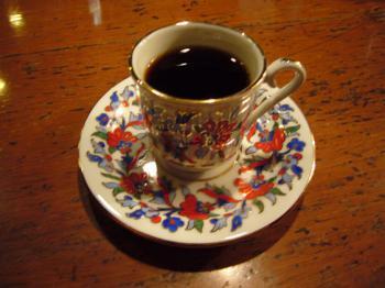 071202_lambre-coffee.jpg