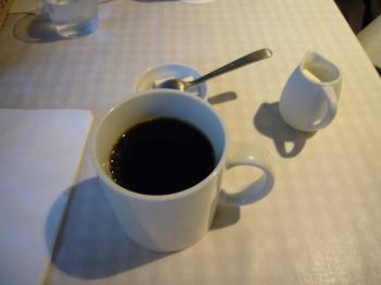 motoya-coffee.jpg