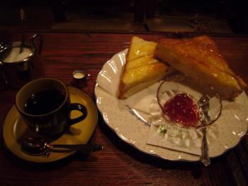 tom_kili-toast.jpg