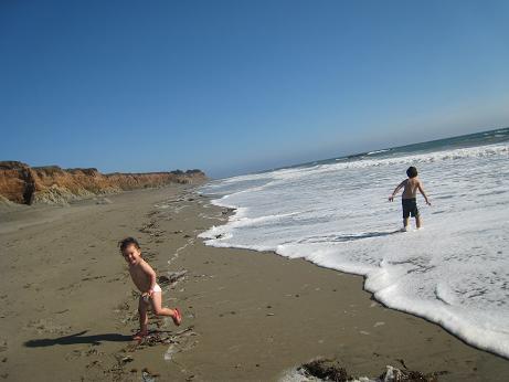 coast4.jpg